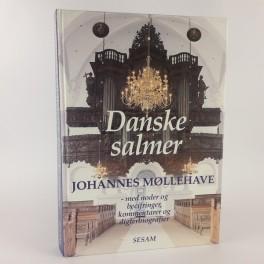 DanskesalmerafJohannesMllehave-20