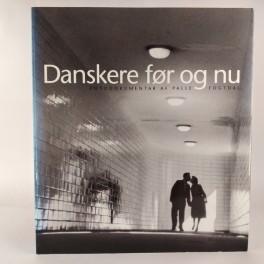 DanskernefrognuafPalleFogtdal-20