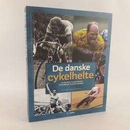 DedanskecykelhelteafKennethMllerKristensen-20