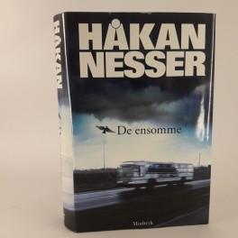 DeensommeafHkanNesser-20