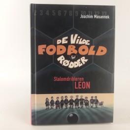 DevildefodboldrdderLeonafJoakimMasannek-20