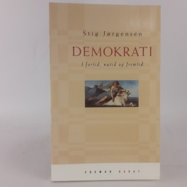 DemokratiifortidnutidogfremtidafStigJrgensen-20
