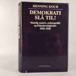 DemokratisltilafHenningKoch-20