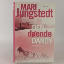 DendendeDandyenkriminalromanafMariJungstedt-20