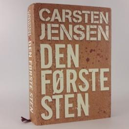 DenfrstestenafCarstenJensen-20