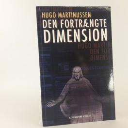 DenfortrngtedimensionafHugoMartinussen-20