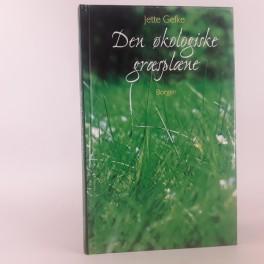 DenkologiskegrsplneafJetteGefke-20