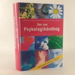 PsykologihndbogenredigeretafMogenBrrup-20
