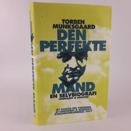 DenperfektemandenselvbiografiafTorbenMunksgaard-20