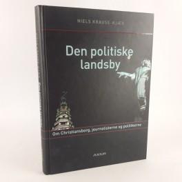DenpolitiskelandsbyafNielsKrauseKjr-20
