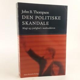 DenpolitiskeskandalemagtogsynlighedimediealderenafJohnBThompson-20