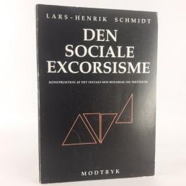 DensocialeexcorsismeKonstruktionafdetsocialehosRousseauogNietzscheafSchmidtLarsHenrik-20