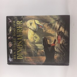 DenstorebogomdinosaurerogandreforhistoriskedyrafJohnMalamSteveParker-20