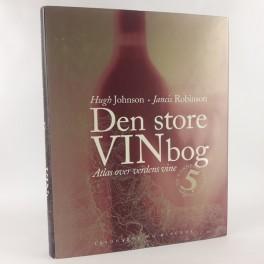 DenstorevinbogafHughJohnsonogJancisRobinson-20