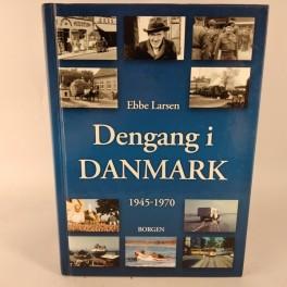 DengangiDanmark19451970afEbbeLarsen-20