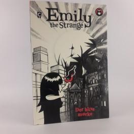 EmilyTheStrangeNr3derblivermrkeafRobReger-20