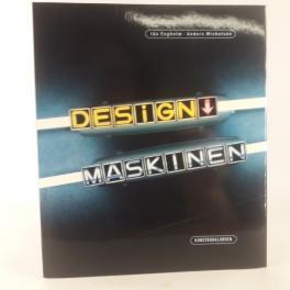 DesignmaskinenafIdaEngholmAndersMichelsen-20