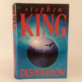 DesperationafStephenKing-20