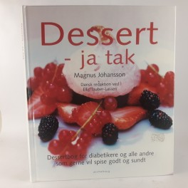 DessertjatakafMagnusJohansson-20