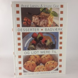 DesserterbagvrkoglidtmeretilafAnneLarsenogLouiseGert-20