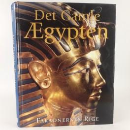 DetGamlegyptenafHAMILTONRParragonBooks-20