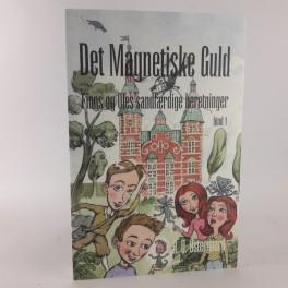DetMagnetiskeGuldafHOstergaard-20