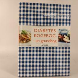 DiabeteskogebogafBirgittaRasmusson-20