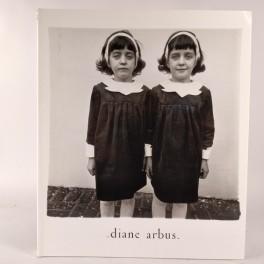DianeArbusAnApertureMonographFortiethAnniversaryEditionbyDoonArbus-20