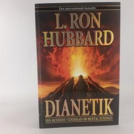 DianetikafLRonHubbard-20