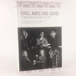 DigmigogGudTogenerationertaleromtroafLotteThorHgsberg-20