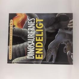 DinosaurernesendeligtDinosaurerunderlupafRupertMatthews-20