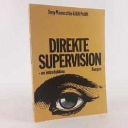 Direktesupervision-20