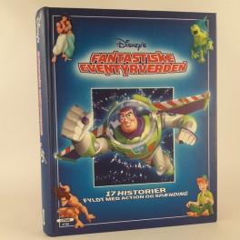 Disneysfantastiskeeventyrcerden-20