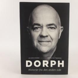 DorphafJesDorphPetersen-20