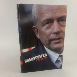 DrabschefenafStineBolther-20