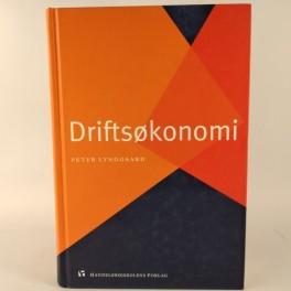 DriftskonomiafPeterLyndggaard-20