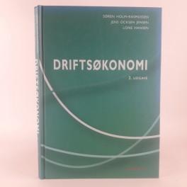 DriftskonomiafSrenHolmRasmussen-20