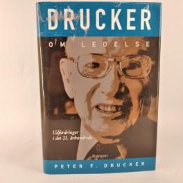 DruckeromledelseafPeterFDrucker-20