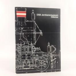 DSBJernbanemuseumOdenseredafWEDanckerJensen-20