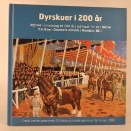 Dyrskueri200rRedigeretafJensAageSndergaardmfl-20