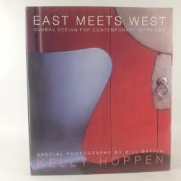 EastmeetswestglobaldesignforcontemporaryinteriorsKellyHoppen-20