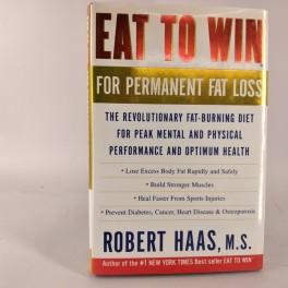 EattoWinforPermanentFatLossafRobertHaas-20