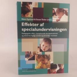 EffekterafspecialundervisningenredNielsEgelundSusanTetler-20