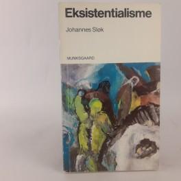 EksistentialismeafJohannesSlk-20