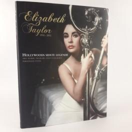 ElisabethTaylor19322011-20
