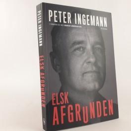 ElskafgrundenenbiografiafPeterIngemann-20