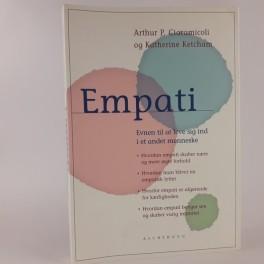 EmpatiafArtherPCiaramicoli-20