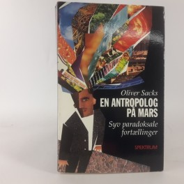 EnantropologpmarssyvparadoksalefortllingafOliverSacks-20