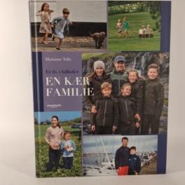 EnkrfamilieEnbilledbiografiomkronprinsparretogderesbrnafMarianneTofte-20