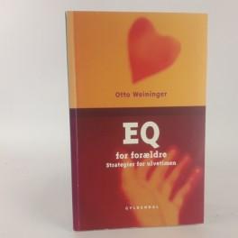 EQforforldrestrategierforulvetimenafOttoWeininger-20